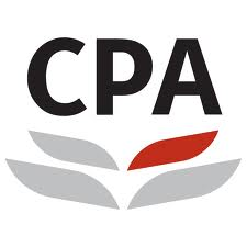 images-CPA.01_2