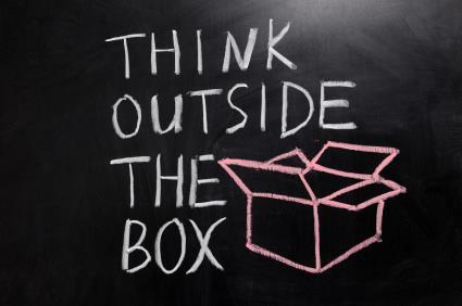 outside-the-box_1