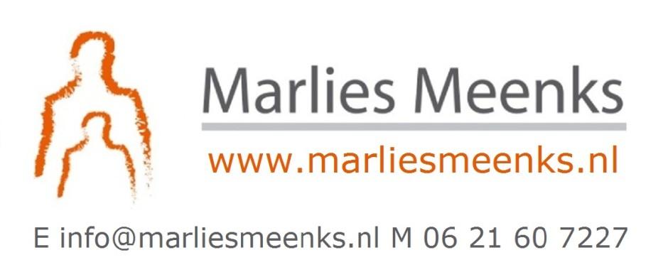 MM.logo.01